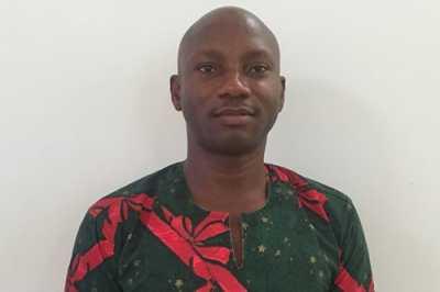 SLDI Program in Ghana: A Perspective