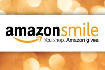 Donate to ASEC using Amazon Smile